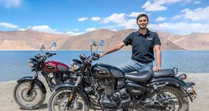Benelli-Imperiale-400-motorcyclediaries