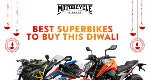 best superbikes to buy this diwali motorcyclediaries