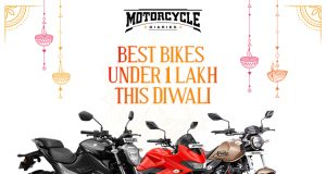 best bikes under 1 lakh diwali motorcyclediaries