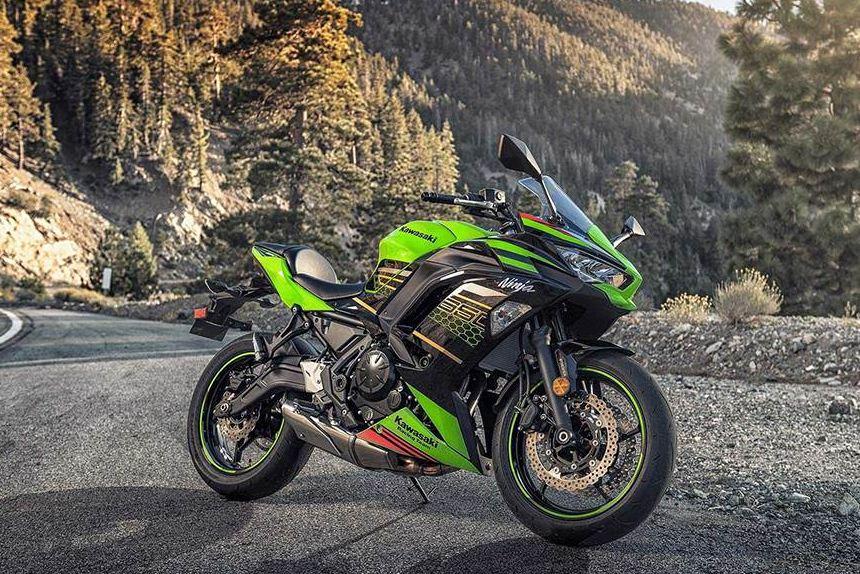 Kawasaki-ninja-650-motorcyclediaries