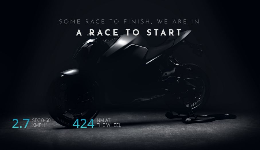 Ultraviolette-F77-motorcyclediaries