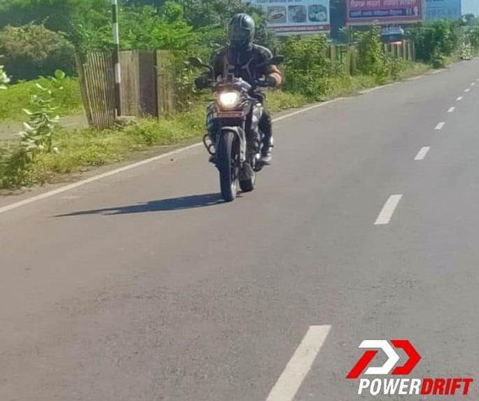 ktm-adventure-250-motorcyclediaries