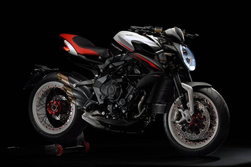 mv-agusta-dragster-800rr-motorcyclediaries