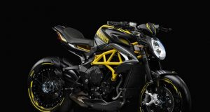 mv-agusta-dragster-800rr-motorcyclediaries