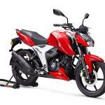 160 4V 3-4th Motorcyclediaries
