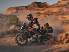2020-KTM-390-Adventure-Motorcyclediaries