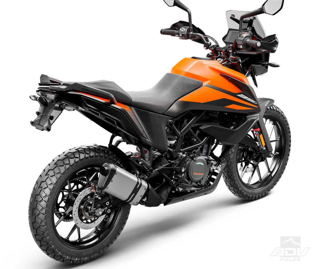 2020-KTM-390-Adventure-Motorcyclediaries