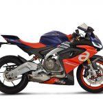 Aprilia-RS-660-Motorcyclediaries