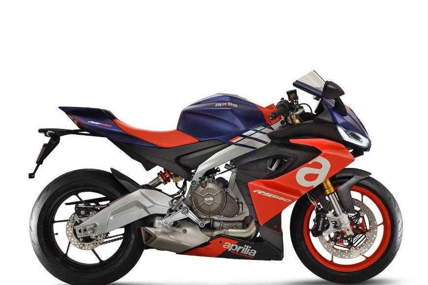 Aprilia-RS-660-Motorcyclediaries