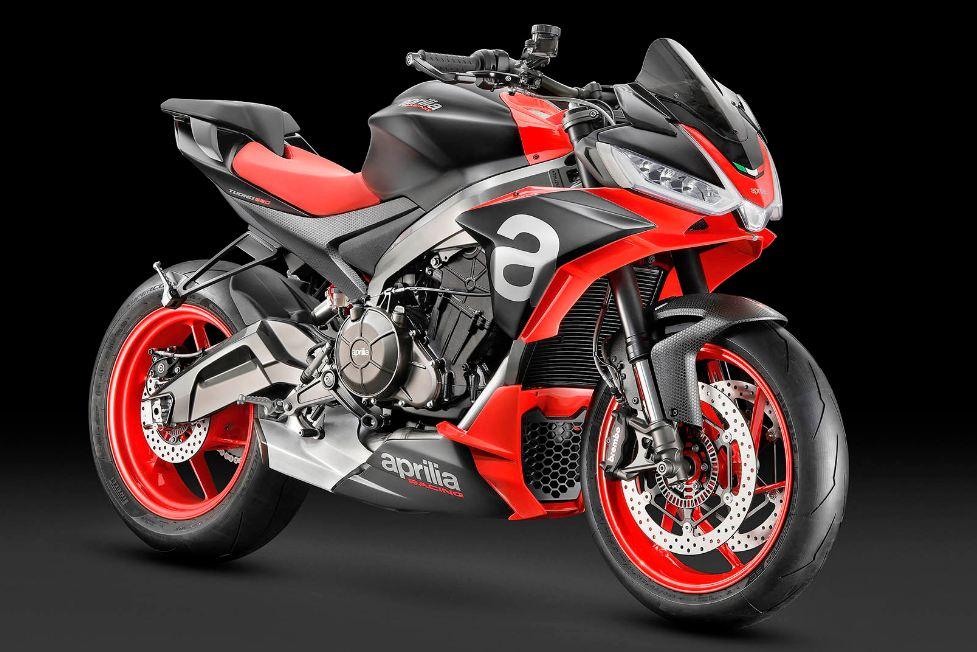 Aprilia-Tuono-660-Motorcyclediaries