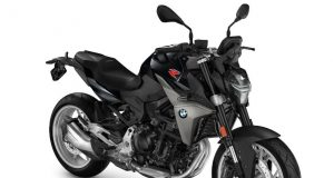 BMW-F-900-R-Motorcyclediaries