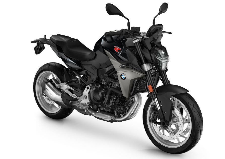 BMW-F-900-R-Motorcyclediaries