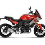 BMW-F-900-XR-3-Motorcyclediaries