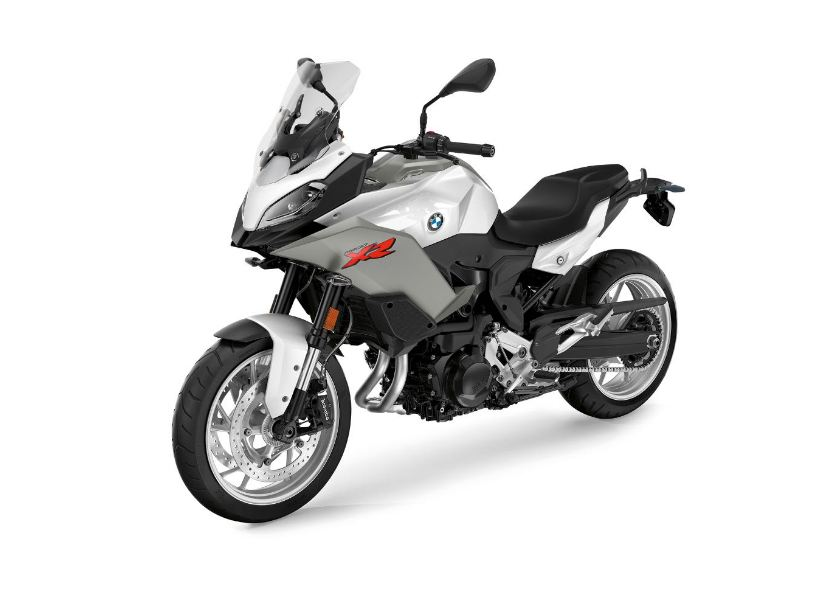 BMW-F-900-XR-Motorcyclediaries