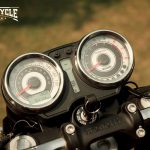 Benelli Imperiale 400 first ride review motorcyclediaries (11)
