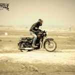Benelli Imperiale 400 first ride review motorcyclediaries (16)