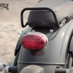 Benelli Imperiale 400 first ride review motorcyclediaries (19)