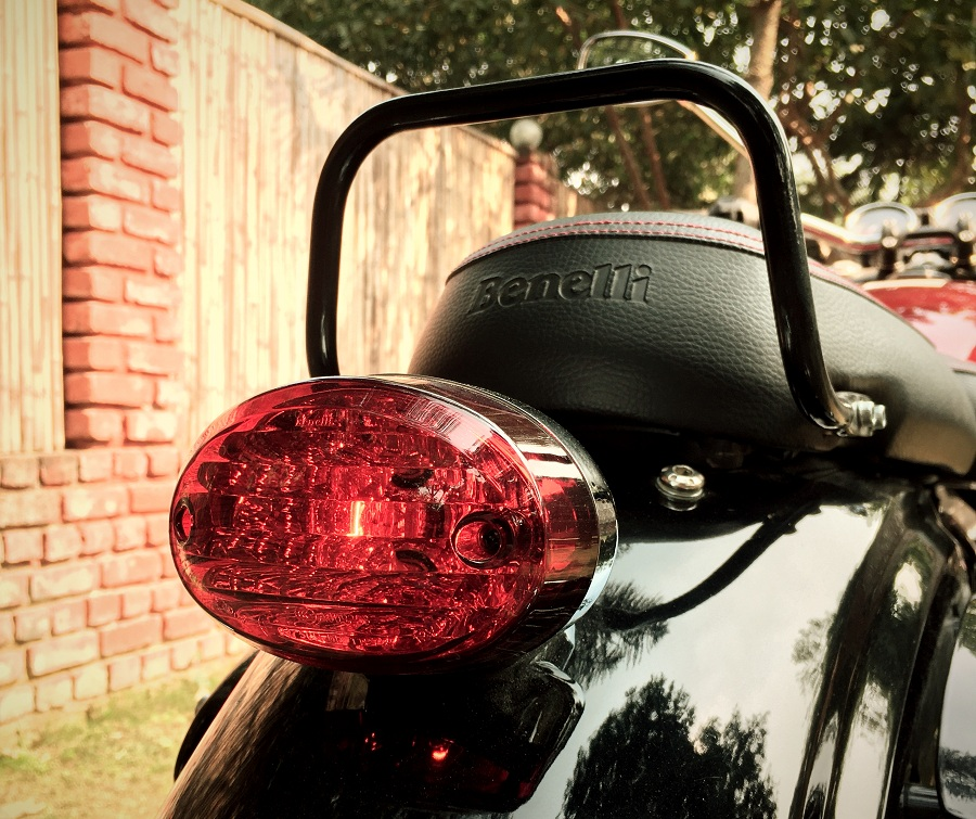 Benelli Imperiale 400 first ride review motorcyclediaries (23)