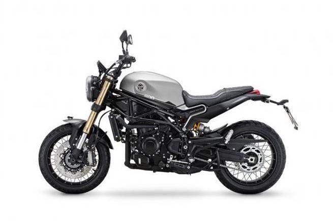 Benelli-Leoncino-800-Motorcyclediaries