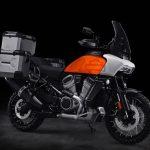 Harley-Davidson-Pan-America-Motorcyclediaries