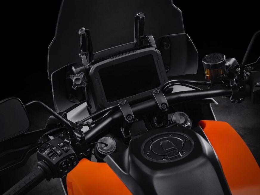 Harley-Davidson-Bronx-Motorcyclediaries