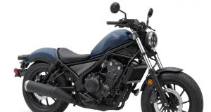 Honda-Rebel-500-Motorcyclediaries