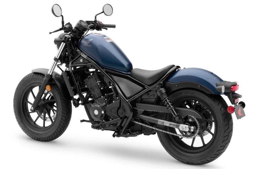 Honda-Rebel-500-Motorcyclediaries