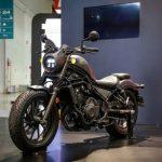 Honda-Rebel-500S-Motorcyclediaries