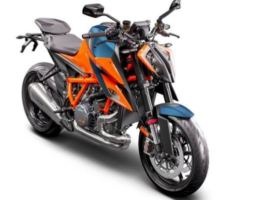 KTM-1290-Duke-R-Motorcyclediaries