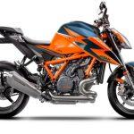 KTM-1290-Duke-R-Motorcyclediaries
