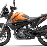 KTM-390-Adventure-side-Motorcyclediaries