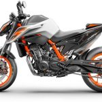 KTM-890-Duke-Motorcyclediaries
