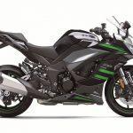 Kawasaki-Ninja-1000SX-Motorcyclediaries