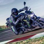 Kawasaki-Z650-motorcyclediaries