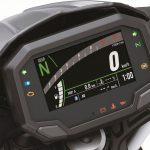 Kawasaki-Z650-BS6-meter-motorcyclediaries