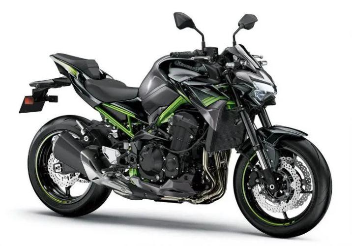 Kawasaki-Z900-Motorcyclediaries