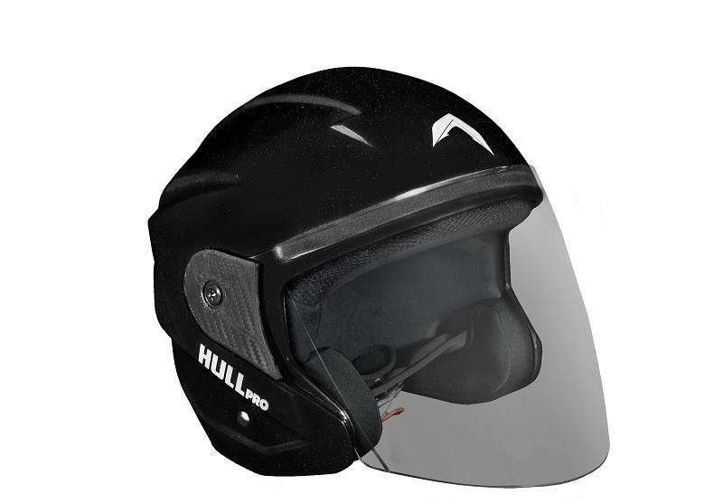 Mavox-FX-helmet-Motorcyclediaries