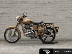 Royal-Enfield-Configurator-Motorcyclediaries
