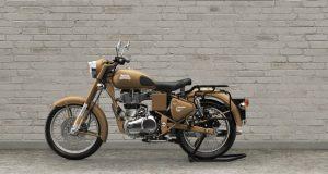 Royal-Enfield-Configurator-Motorcyclediaries