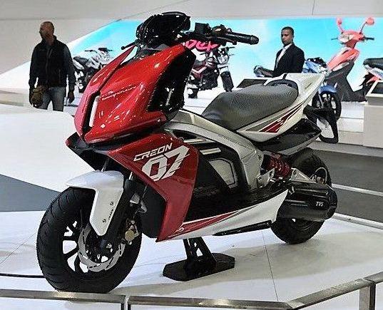 Upcoming-TVS-Bikes-Motorcyclediaries