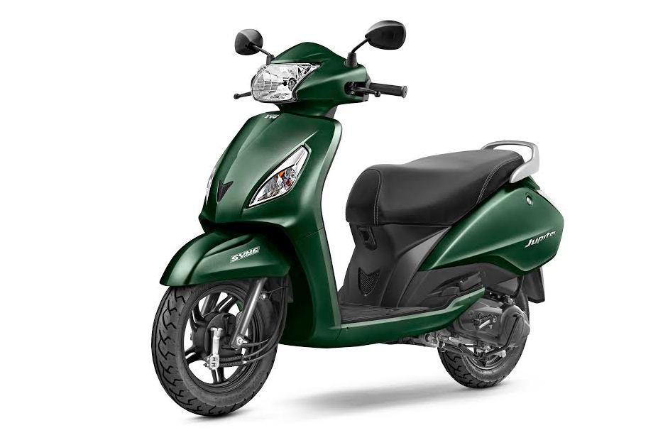 TVS-Jupiter-Motorcyclediaries