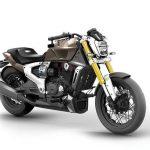 TVS-Zeppelin-Motorcyclediaries