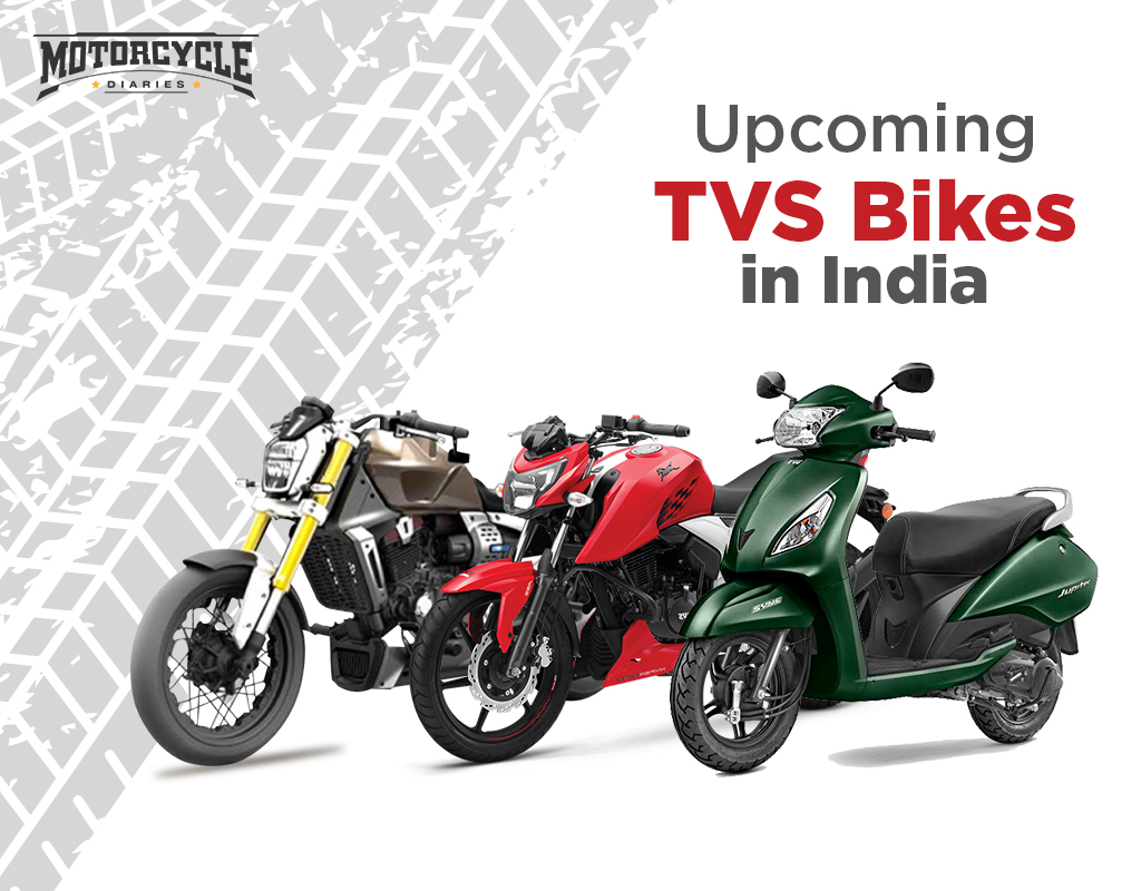 Upcoming-TVS-Bikes-Motorcyclediaries