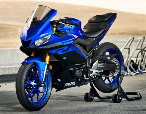 Yamaha-R3-Motorcycledairies