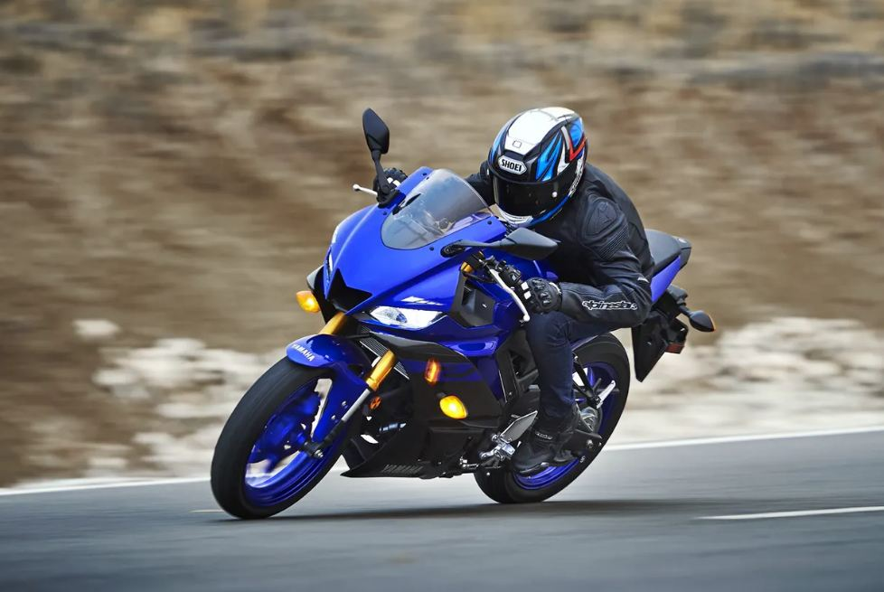 Yamaha-R3-Motorcycledairies