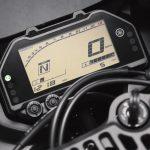 Yamaha-R3-Meter-Motorcycledairies