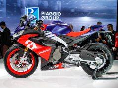 aprilia rs 660 eicma 1 motorcyclediaries