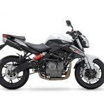 benelli tnt 600 side motorcyclediaries