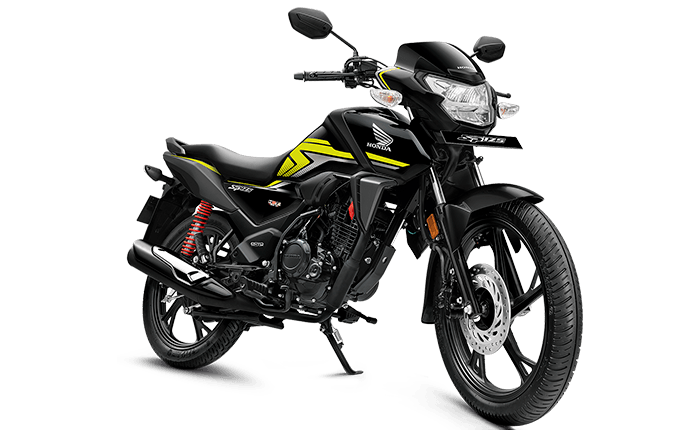 honda-sp-125-striking-green-motorcyclediaries