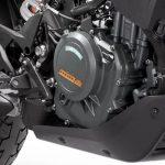 ktm-250-adventure-Motorcyclediaries